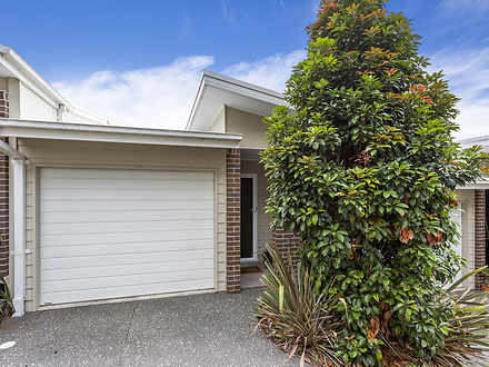 House - 12/41 Banksia Drive...