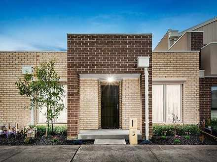 8A Bridge Road, Officer 3809, VIC Townhouse Photo