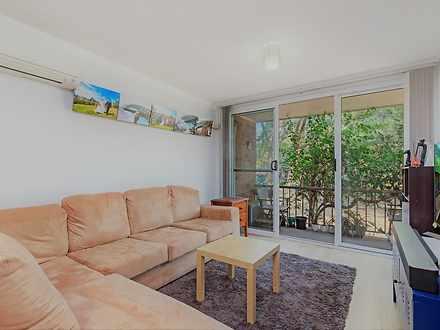 Apartment - 1/83-89 Auburn ...