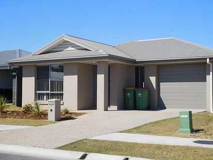 13 Cambridge Circuit, Yarrabilba 4207, QLD House Photo