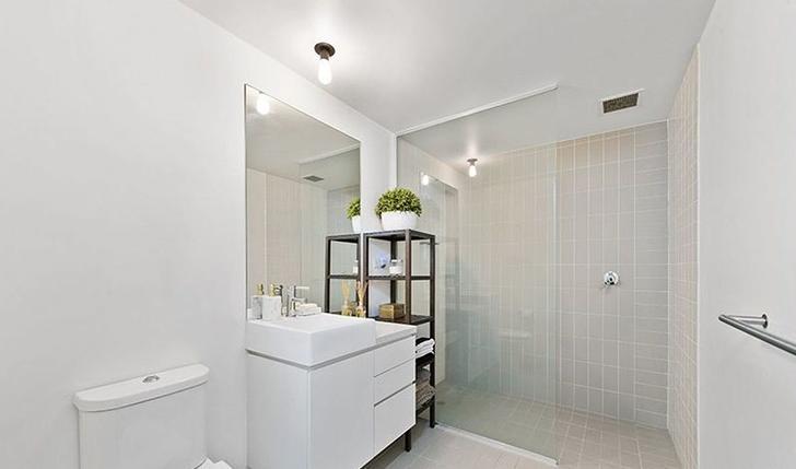 810/700 Chapel Street, South Yarra 3141, VIC Apartment Photo