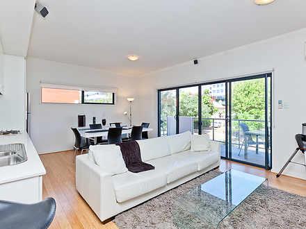 Apartment - 102/18 Rheola S...