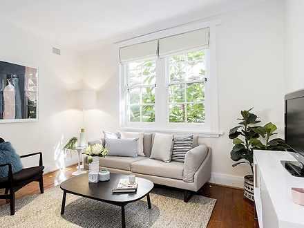 Apartment - 7/42 Bayswater ...