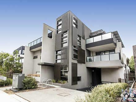 Apartment - 4/164 Blackburn...