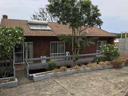 House - 11 Garuwa Street, F...