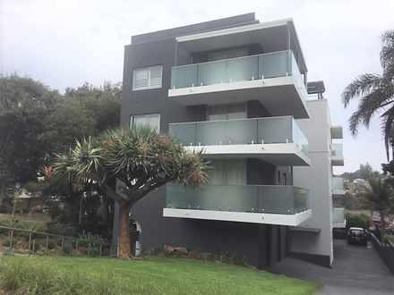 9/1-3 Kimberley Street, Vaucluse 2030, NSW Apartment Photo