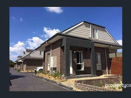 House - 3/38 Brisbane Stree...