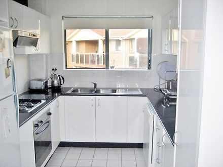 Apartment - 16/369 Kingsway...