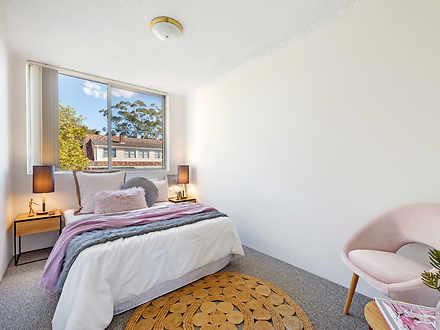 Apartment - 27/7 Bortfield ...