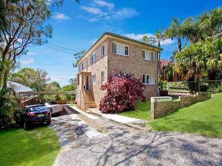 Unit - 3/27 Nullaburra Road...