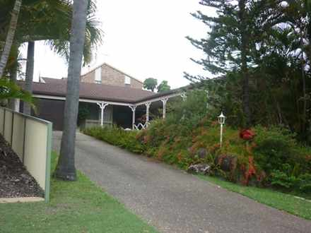 House - 45 Moselle Drive, T...
