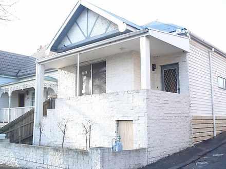 House - 56 Epsom Road, Kens...