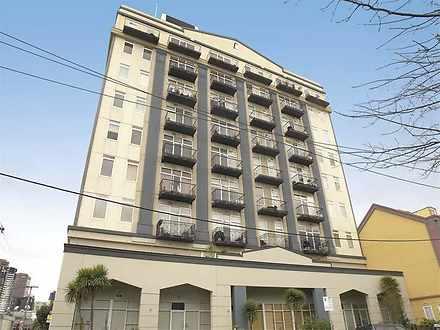 Apartment - 41/161 Sturt St...