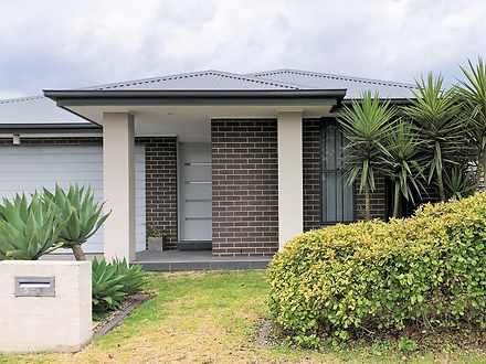 House - 5 Garton Road, Spri...