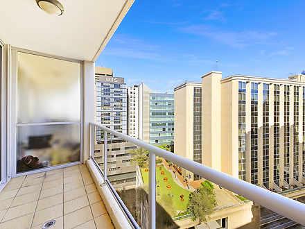 Apartment - 188/107 Quay St...