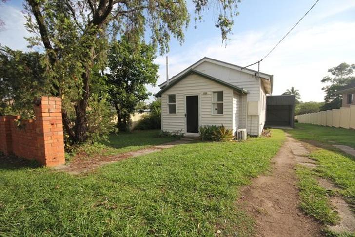 28 Gordon Avenue, Darra 4076, QLD House Photo