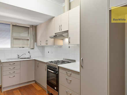 Unit - 9/4 Dunbar Terrace, ...