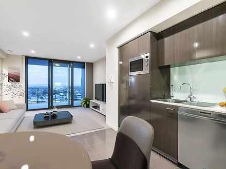 Apartment - 180/3 Homelea C...