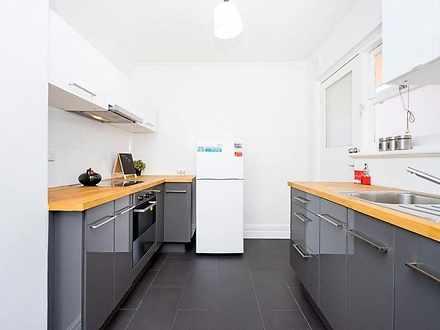 Apartment - 11/50 Kingston ...