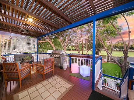 69 Sinclair Street, Kangaroo Point 4169, QLD House Photo