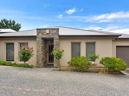 House - 4/55 Oakridge Road,...