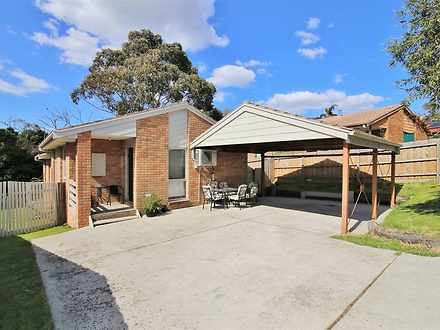 House - 10 Ballymore Court,...