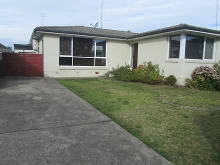 24 York Road, South Penrith 2750, NSW House Photo