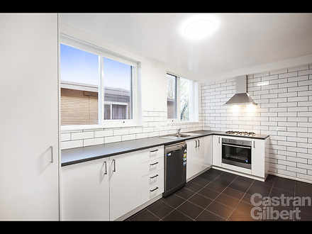 Apartment - 4/3A Hughenden ...