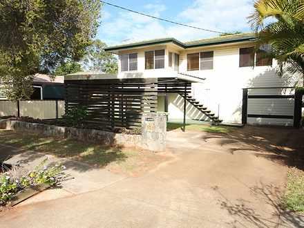 51 Andrew Street, Kallangur 4503, QLD House Photo