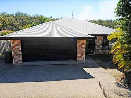House - 66 Whitbread Road, ...
