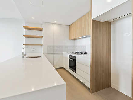 Apartment - LEVEL 2/1 Culle...