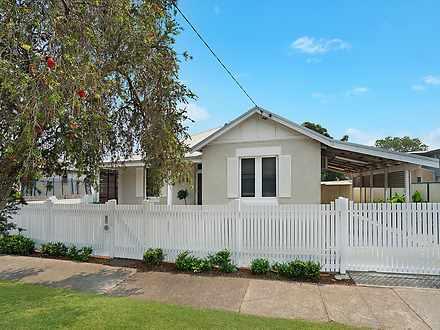House - 626 Glebe Road, Ada...