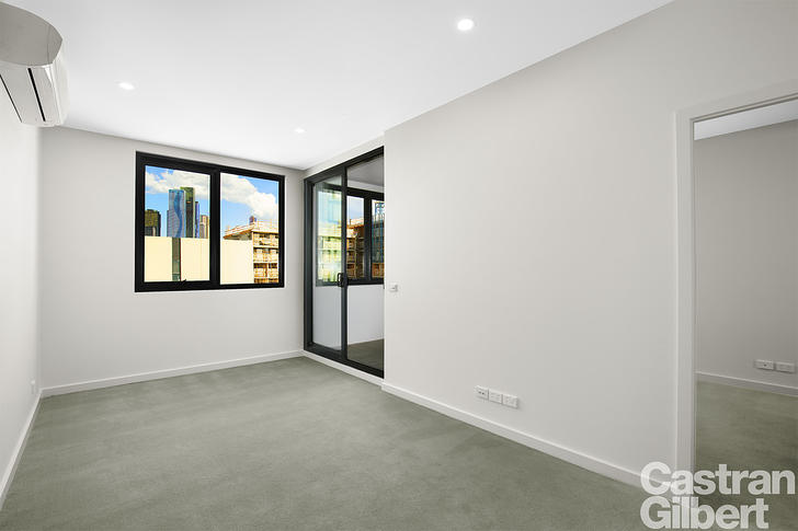 301/46 Villiers Street, North Melbourne 3051, VIC Apartment Photo