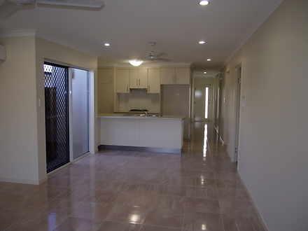 House - 8 Banyan Street, An...