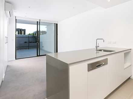 Apartment - 10108/320 Macar...