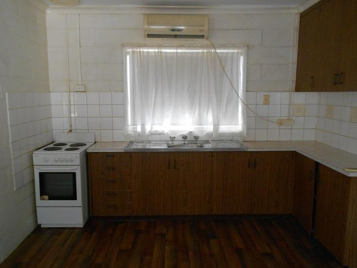 2/4-6 Staley Court, Swan Hill 3585, VIC Unit Photo