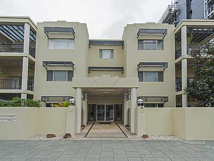 Apartment - 5/17 Emerald Te...