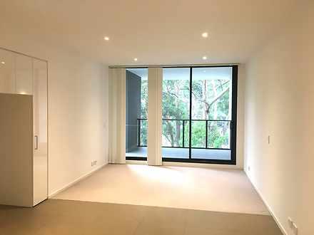 Apartment - 302/8 Saunders ...