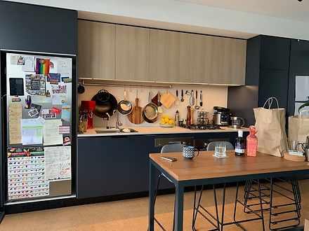 Apartment - 301/122 Rosenea...