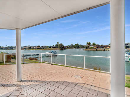 Townhouse - 81 Commodore Cr...