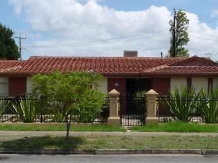 House - 46 Harrison Road, R...