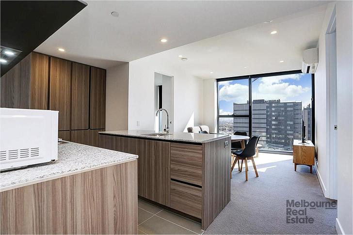 1012/160 Victoria Street, Carlton 3053, VIC Apartment Photo