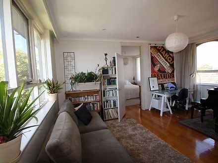 Apartment - 5/9 Camden Stre...