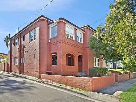 House - 2 Soudan St (Lower ...