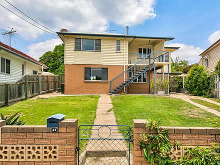 House - 43 Koala Road, Moor...