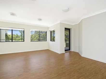 Apartment - 5/48-50 Birriga...