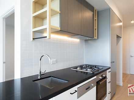 Apartment - 206/26 Lygon St...