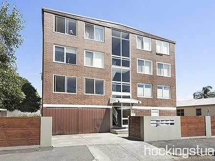 Apartment - 1/56 Smith Stre...