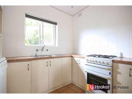 House - 8/12 Ashbrook Avenu...