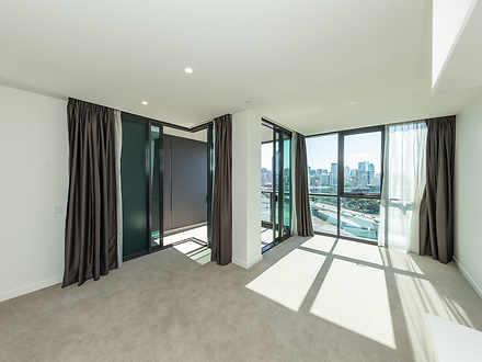 1102/234 Vulture Street, South Brisbane 4101, QLD Apartment Photo